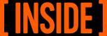 Сайт Инсайд TOPscripts